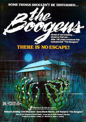 The Boogens (1981)
