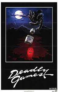 Deadly Games (1980)