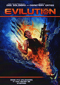 Evilution (2007)