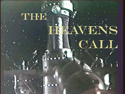 The Heavens Call (1959)