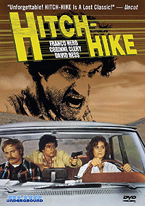 Hitch-Hike (1977)