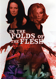 In the Folds of the Flesh (1970)