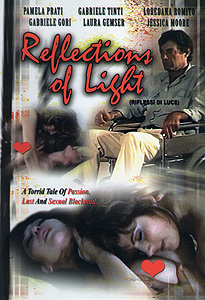 Reflections of Light (1988)