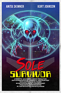 Sole Survivor (1982)