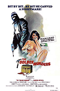 The Toolbox Murders (1977)